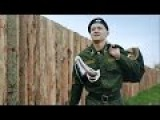 Илья Подстрелов Фактор 2   Женюсь   1080HD    VKlipe com
