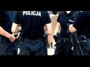 Права та обов'язки поліції у Польщі Що слід знати мігранту
