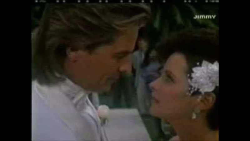 Miami Vice (Tribute)-Never Can Say Goodbye