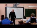 Артур Макаров - Как не стать рабом.