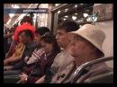 11.01.2017 В Петербурге вошли в обращение суточные и полуторочасовые проездные билеты