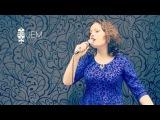 Анастасия Попова - (Barry Gibb, Robin Gibb) - Run wild