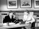 Моя дорогая секретарша (1949) / My Dear Secretary (1949)| History Porn