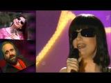 Demis Roussos & Diana Gurtskaya - From Souvenirs to Souvenirs