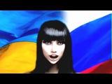 Вознесение Людей с Земли Началось! Что происходит в мире сегодня Украине Россие