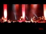 Yves Jamait - Paris - Salle Pleyel-Toi