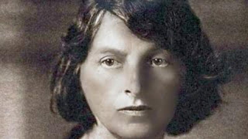 Инесса Арманд.Я люблю Ленина.Тайные знаки