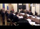 Оккупация России, то что происходит сейчас