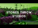 Our synths weigh a ton: Inside Stones Throw Studios