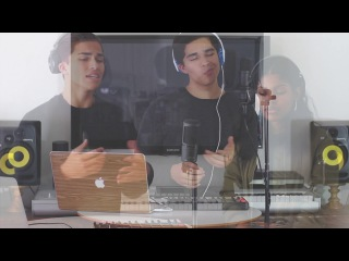 BEST SONGS OF 2016 MASHUP | Alex Aiono Cover