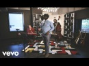 Gregory Porter - Consequence Of Love Acoustic