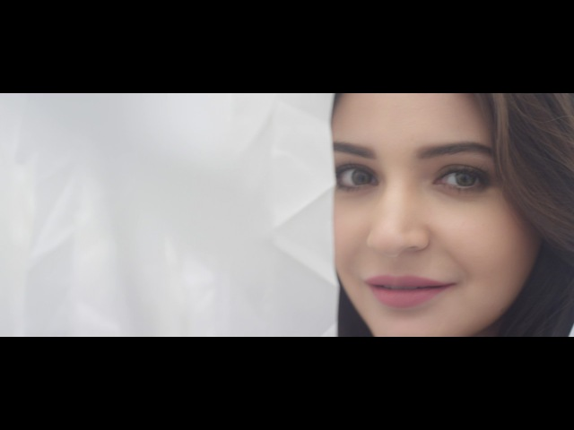 Don't Just Live. TREND. | UC News TVC with Anushka Sharma