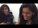 Iphone Siri indian beatbox song !