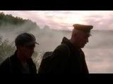 Громкая премьера наПервом: многосерийный фильм «Волчье солнце»!