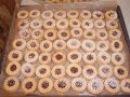Двойное печенье