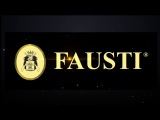 Promo FAUSTI XF4 2017 (ENG)