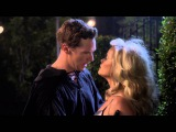 Benedict Cumberbatch &amp Reese Witherspoon Great Performers 9 Kisses The New York Times