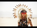 Psychedelic Trance 2014 / 2015 Mix part 1