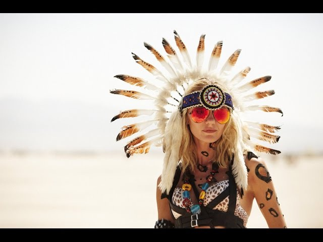 Psychedelic Trance 2014 2015 Mix part 1