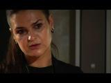 Экстрасенсы ведут расследование: Виктория Райдос - Есть ли венец безбрачия