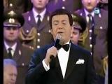 Осенняя роса, музыка Играфа Йошки, стихи Юрия Гарина, поёт Иосиф Кобзон