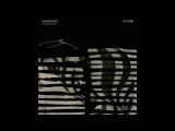 Kaiserdisco - Get Enough (Original mix)  Drumcode DC163