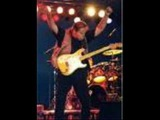 WALTER TROUT BAND - If You Just Try