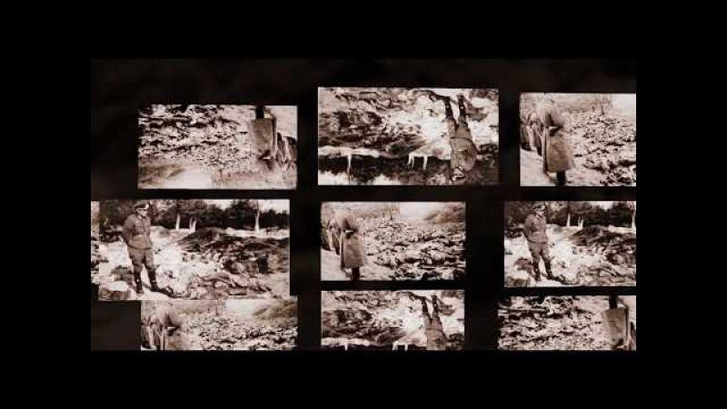 18 не для слабонервных!! НКВД расстрелы в Виннице 1937-38 NKVD murders in Vinnitsa