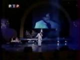 Валерий Меладзе Береги себя мой ангел 2000 г