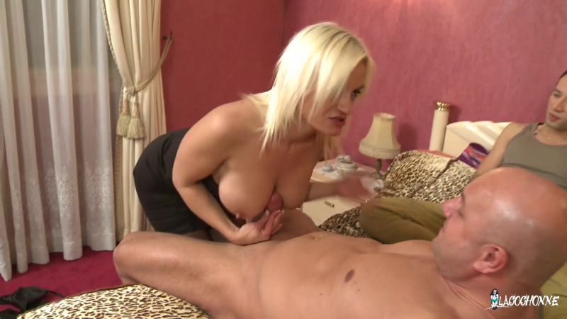 Жена Привела Мужу Проститутку Порно Онлайн