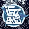 Let It Bass