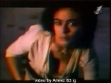 Анонс и рекламный блок (ОРТ, март 1996) Elite, Traditional, Схватка, Альбом Лены Зосимовой