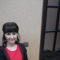 Катюшка Максина