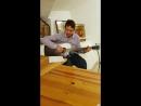 Дмитрий Шарабаев - песень 6