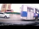 АвтоСтрасть - Подборка аварий и дтп