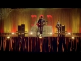 Fall Out Boy - Thnks fr th Mmrs   V.R.
