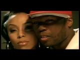 50 Cent feat. Olivia - Best Friend (DVD) 2005