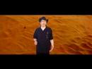 The Blues Rebels Voodoo land video clip