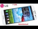 Xaricdən mallar bağlama № 225 LG Optimus G Pro F240 4 13MP 32 GB Aliexpress com