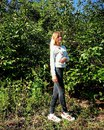 Anastasia Sosnyuk фото #16