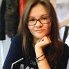 Anyuta Polezhaeva