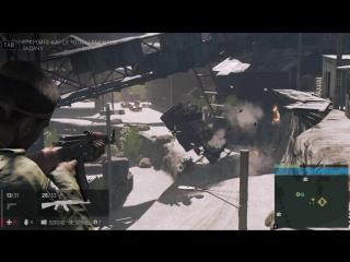 Mafia 3 Flying Trucks :D