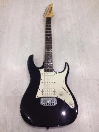 Найти объявление где продают б у гитары во владимире продам красный кирпич новый бу харьков частные объявления