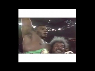 Tyson.