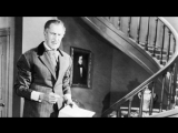 Diary of a madman 1963  Дневник сумасшедшего (VincentPrice)