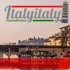 ITALYITALY.RU