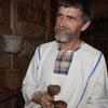 """Музей традиционно-бытовой культуры """"Истоки"""""""