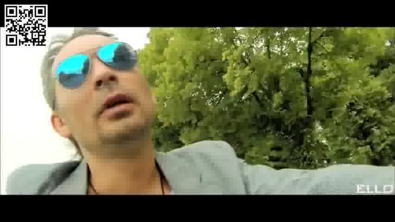 Ключи - Зажгись звездой - YouTube