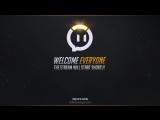 Overwatch квики + World of Warcraft Legion раскачка демон-хантера.