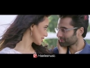 Suno Na Sangemarmar Full Song Youngistaan Arijit Singh Jackky Bhagnani Neha Sharma Видео Смотреть онлайн mp4